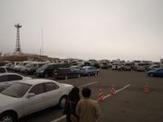 022_parking