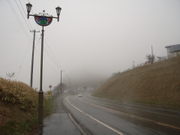04_road