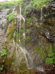 08_waterfall_1