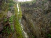 09_waterfall_2
