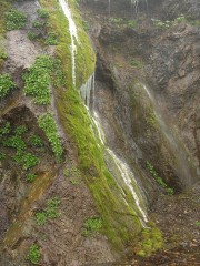 10_waterfall_3