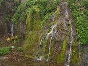11_waterfall_4