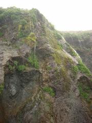 12_waterfall_5