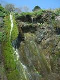04_waterfall