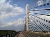 18_bridge