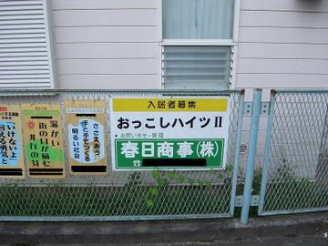 Oshikko