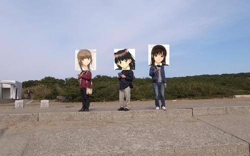 Ginga_no_3nin2