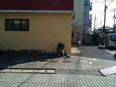 04_shagami_punch