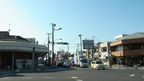 06_cyoushi_ekimae3