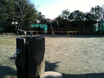 10_park
