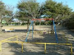 11_park2