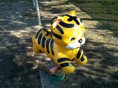 11_tiger