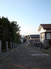 Jinja1