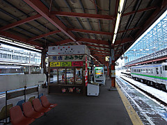 R0017351