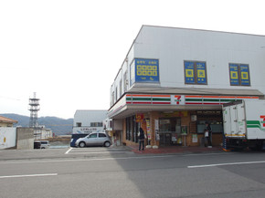 P4132589