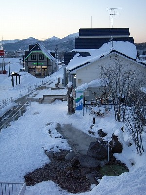 Town_masyu