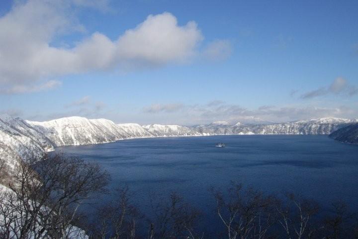 Lake_masyu