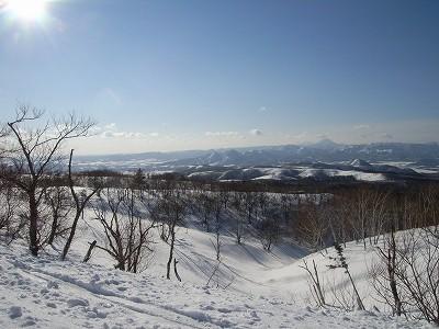 Mt_oakan